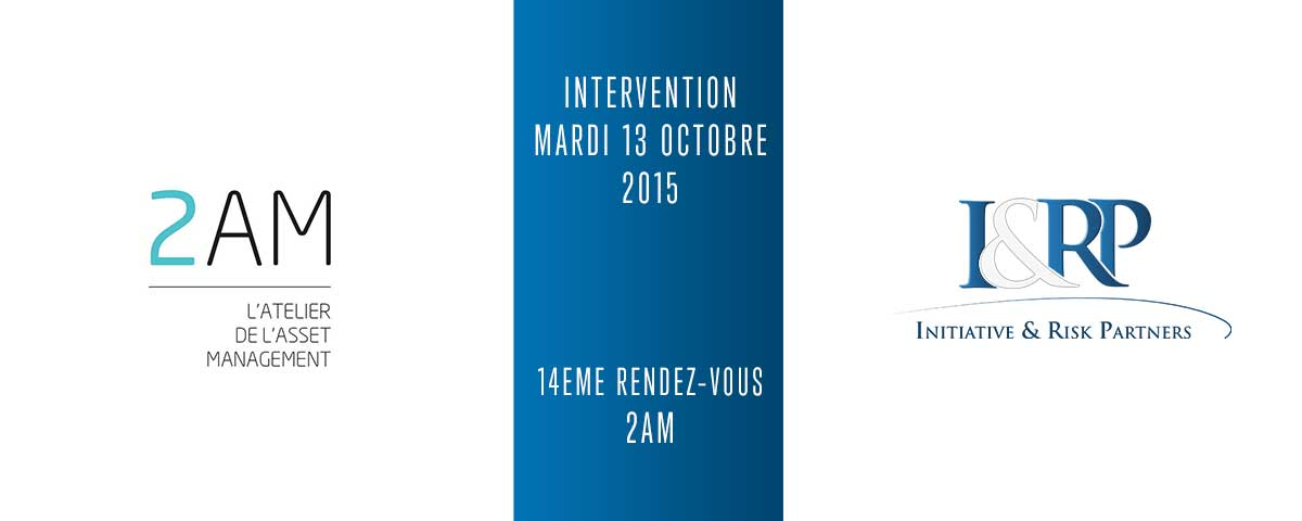 Intervention_2am